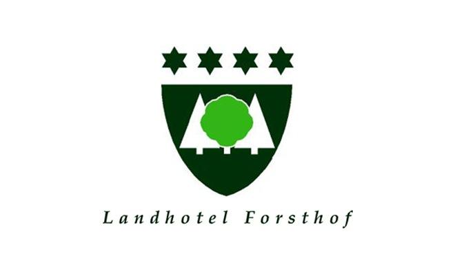 Bildergebnis für landhotel forsthof