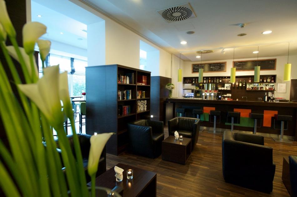 Hotel Zur Post Wien
