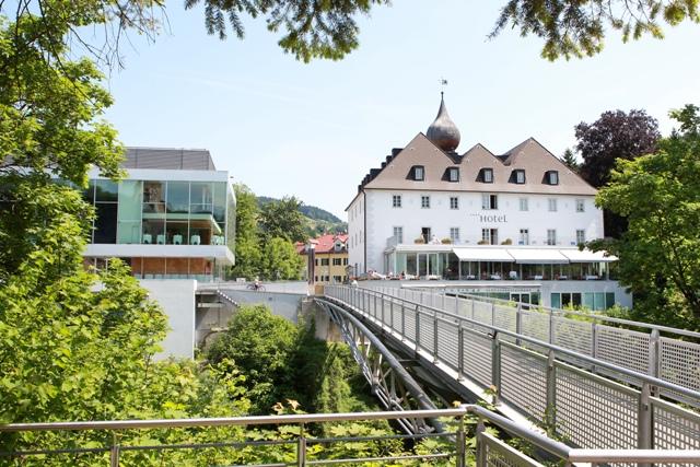 Bildergebnis für jpeg Bilder Schlosshotel Waidhofen Ybbs
